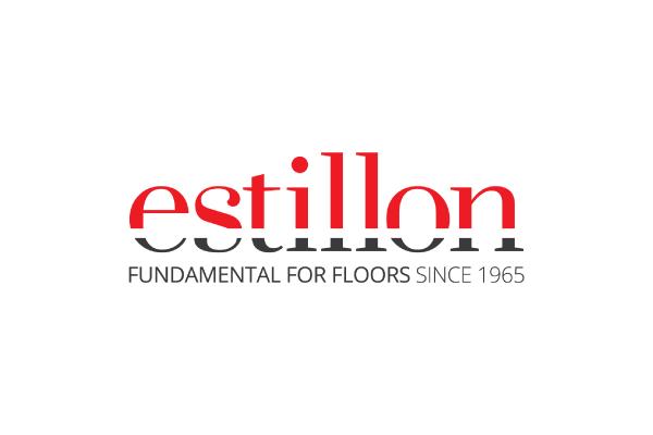 ESTILLON